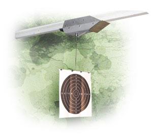 Фото Оборудование для тиров и стрелковых полигонов